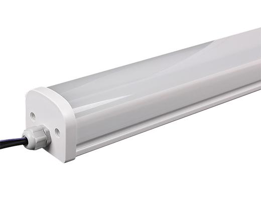 LED Tri-proof light X4