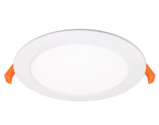 LED Panel Light P18-1
