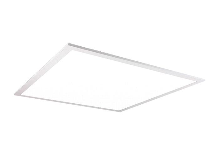 LED Panel Light P16