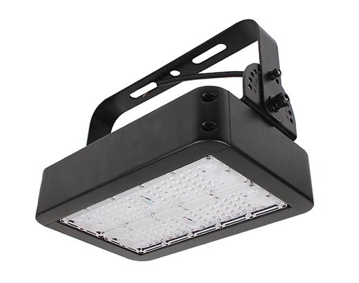 LED Flood Light G7