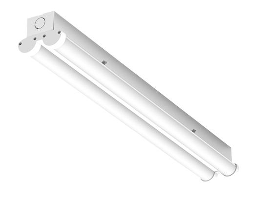 LED Tube Fixture F15