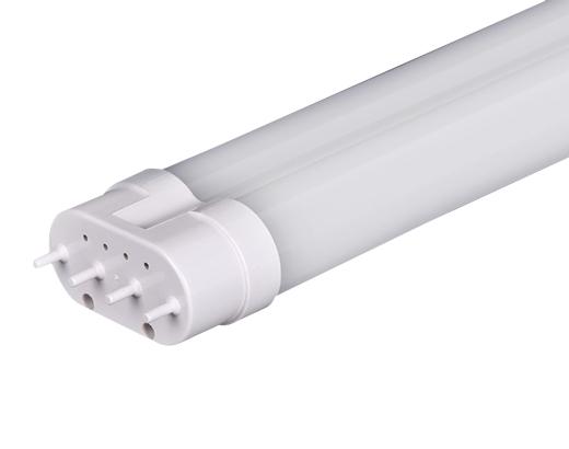 2G11 LED Tube F12