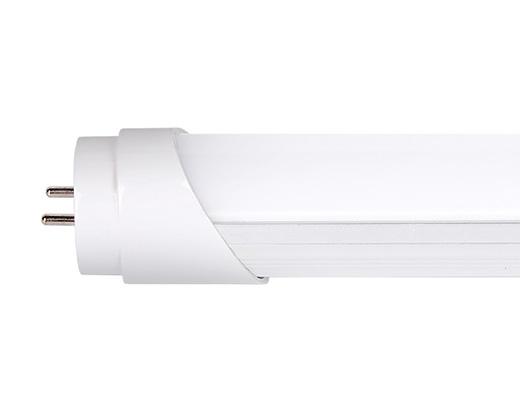 Type A+B Aluminum LED Tube