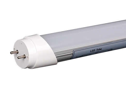 Type B Aluminum LED Tube