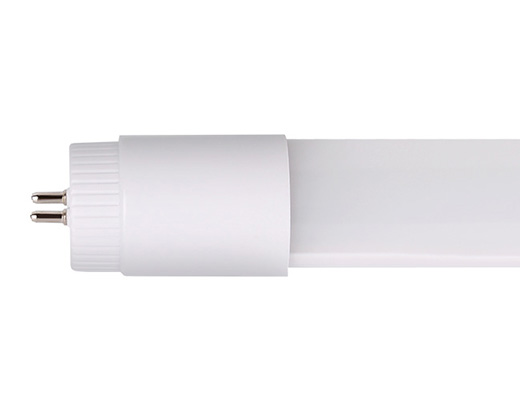 Type B PC LED Tube