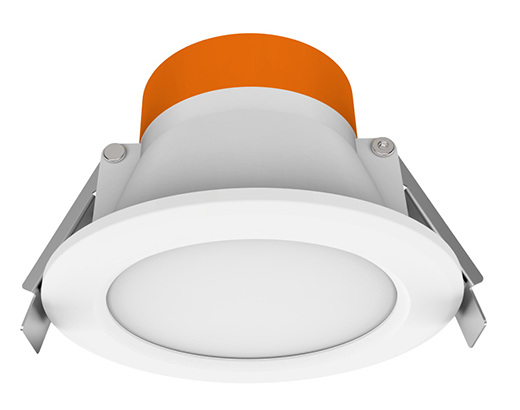 LED DownLight D26