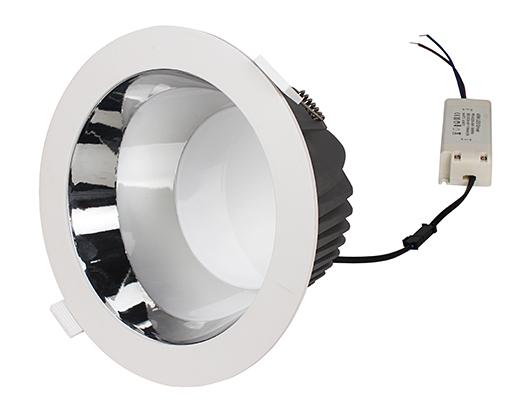 LED Down Light D34