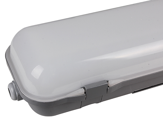 LED Tri-proof light X6S