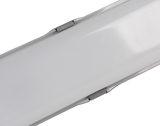LED Tri-proof light X6S
