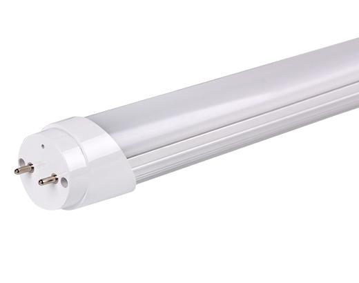 Al.+PC T8 LED Tube F2