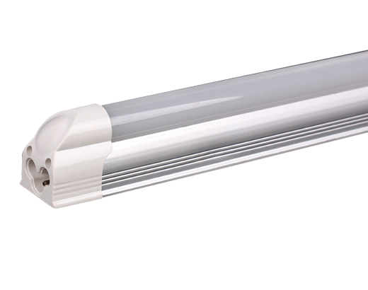 T5 LED Tube F5