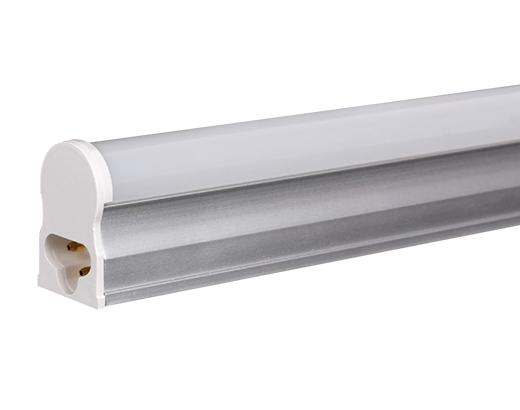 T5 LED Tube F14