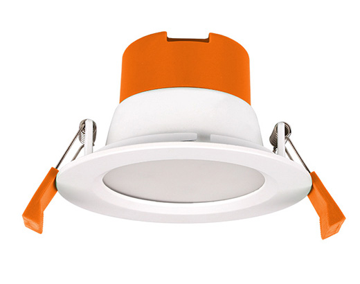 LED DownLight D16