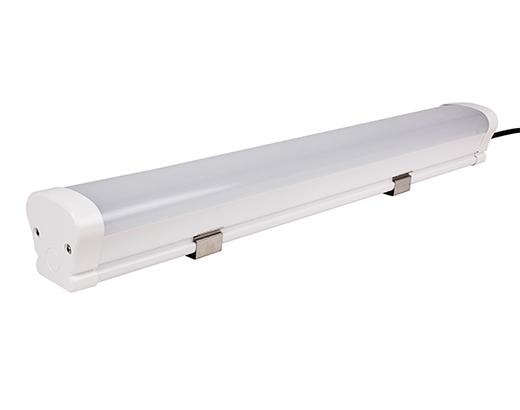 LED Tri-proof light X4S