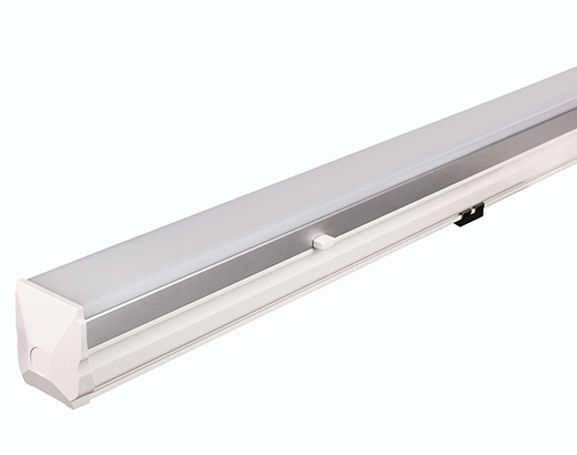 LED Linear Light X5