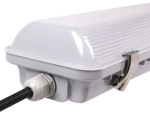 LED Tri-proof light X6