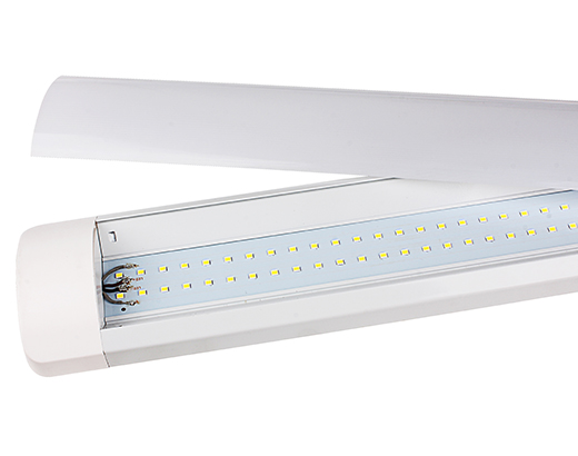LED Purified Lamp X7