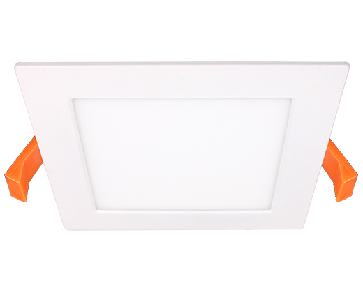 LED Panel Light P18-2