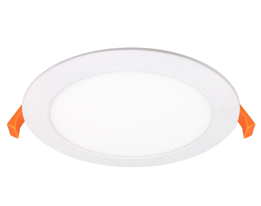 LED Panel Light P18-1