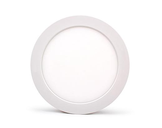 LED Panel Light P17