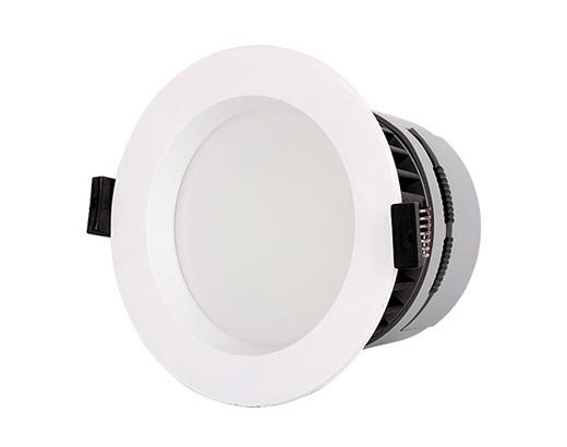 LED Down Light D9 ②