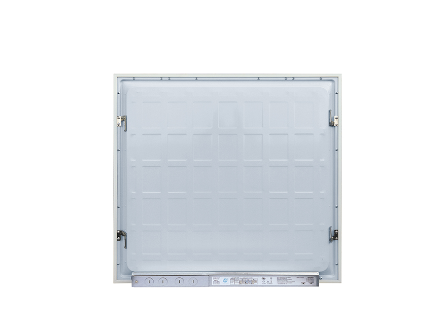 Back-lit LED Panel