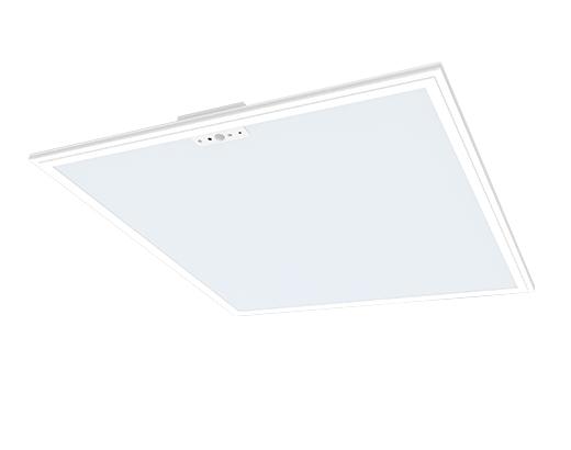 LED Panel Light P5S