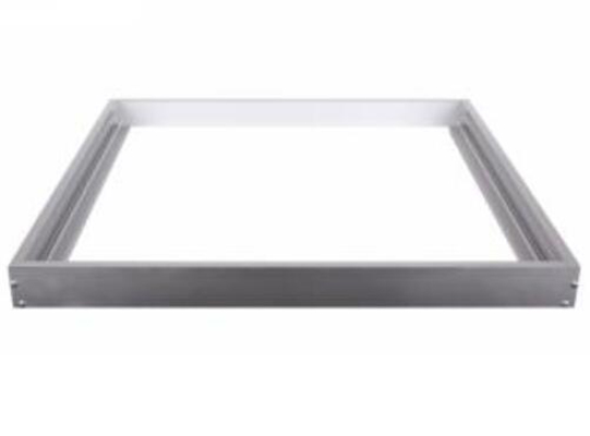 Surface-mounted edgelit LED Panel Light P23