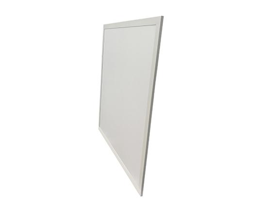 LED Backlit Panel P34