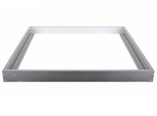 Surface mounted LED Backlit Panel P34X