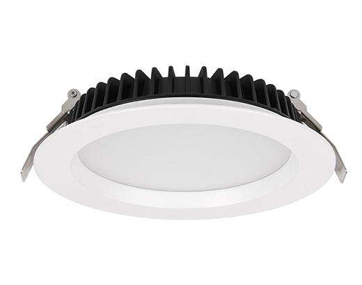 LED Down Light D9Z
