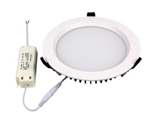 LED Down Light D9Z