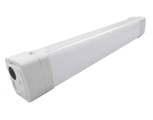 LED Tri-proof light X3